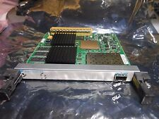 Cisco SPA-1XOC12-ATM-V2 Shared Port Adapter  ATM OC12