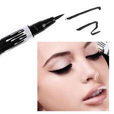 Cosmetic Makeup Waterproof Eye Liner Pencil Eyeliner Pen Black Liquid