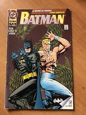 BATMAN nr 13  DC PLAY PRESS 1995