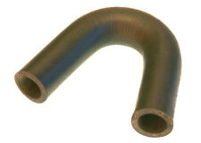 ACDelco 14177S Cooling System Hose(s)