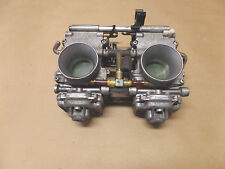 Ski doo 2009 Rev XP MXZ 800R Carburetor Carbs 799 800 GSX X 09 Carb Carburetors