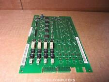 SIEMENS 4SLA S30810-Q2925-X100-05 MODUL IP Card  PULLED FROM HIPATH 3350