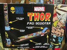 Madd Gear  Marvel Thor Pro Scooter