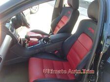 SEAT COVER FORD FALCON BF MK II III XT FUTURA SR ES XR6 TURBO XR8 (Sedan&Wagon)