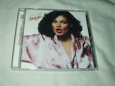 ANGELA BOFILL Angie (1978) Arista CD Buddah Remaster Modern Soul R&B Pop Jazz