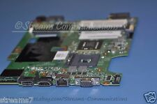 HP G60, G60-445DX INTEL Laptop MOTHERBOARD w/ HDMI Port