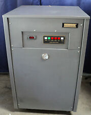 Remco Cornelius IMI CH2000 Series Industrial Water Chiller, 2HP, Air-Cooled, CL