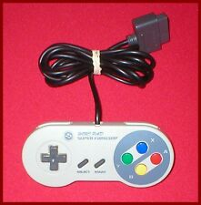 Official HORI Pad Controller for the Nintendo Super Famicom System SNES TESTED!