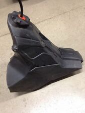 GAS FUEL TANK CELL KTM 200 250 300 XC XC-W 2008 2009 2010 08 09 10 54807213000