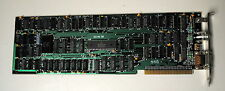 IBM Personal Computer 5150  Color Graphics Board - 1501486 XM - ships worldwide