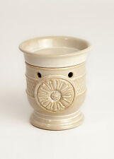 SALE ITEM -Owlchemy Electric wax tart warmer + light