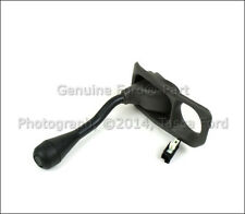 BRAND NEW OEM GEAR SHIFT LEVER GREYSTONE CROWN VICTORIA GRAND MARQUIS TOWN CAR