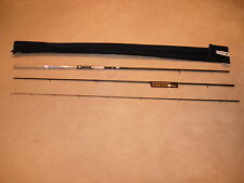 SPORTEX EXCLUSIVE FLOAT PF3952 13' /3.95M Carbon Fibre Fishing Rod