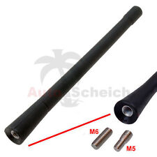 Set Antenna VW POLO GOLF PASSAT antenna M5 M6 Antenna auto Antenna tetto FM