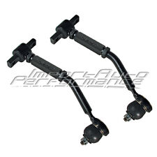 SPC REAR CAMBER KIT ARM 90 91 93 94 95 96 HONDA ACCORD
