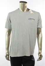 AUTHENTIC Nautica Graphic T-Shirt Size: MEDIUM - Imported from USA