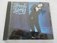 Thomas Helmig - Stupid Man - CD