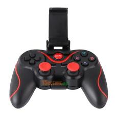 New T3 Wireless Bluetooth Gamepad Gaming Controller for Android Smartphone