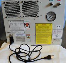 IGC Polycold Systems T1102-03-000-30 CryoTiger Compressor, Vintage 2005, #38918