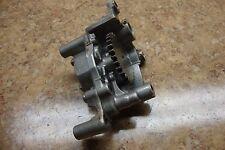1993 Honda Fourtrax TRX300 TRX 300 2X4 Engine Oil Pump Parts Gear