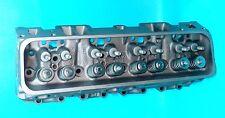 1 GM GMC CHEVY ESCALADE  VORTEC 350 5.7 906 062 CYLINDER HEAD REBUILT NO CORE