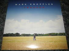 2 LP NEU + OVP Tracker Mark Knopfler ---- Dire Straits Eagles Eric Clapton queen