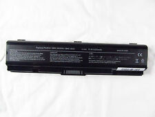New Battery for Toshiba Satellite A500/03P PSAM3A-03P00E Laptop PA3533U-1BAS