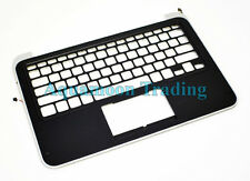 New DELL XPS 12 9Q23 Laptop Palmrest Upper Keyboard Bezel Cover Frame Pad YHKXX