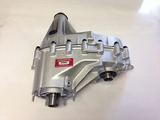CHEVY GM NP149 MP3 REBUILT TRANSFER CASE NO CORE CHARGE