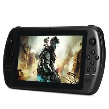 """7"""" Gpd Q9 Android 4.4 Game Tablet PC RK3288 Quad Core 1.8GHz 2GB RAM 16GB ROM"""