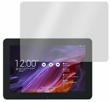 Hellfire Trading Screen Protector Cover for Asus Transformer Pad TF103C 10.1""
