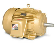 EM4402T-4  100 HP, 3565 RPM NEW BALDOR ELECTRIC MOTOR