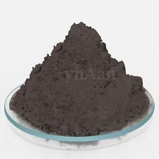 5g 2000 Mesh Gray Black Thermochromic Reusabale Pigment Changing Color Powders