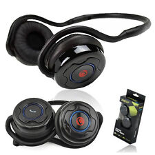 Bluetooth Stereo headphones/headset Para Htc Motorola