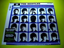 THE BEATLES - A HARD DAY'S NIGHT / LTD EDITION DELUXE PACKAGE<|> Shop 111austria