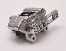 Go Kart Brake Caliper Mechanical w/ Pads New Tonykart Birel Easykart Kid Kart