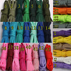 Latest 550 Paracord Parachute Cord Mil Spec 31m tent Lanyard 100 FT Outdoor Camp