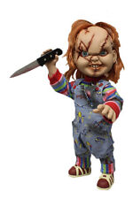 "Child's Play - Chucky 15"" Talking Doll"