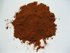 New Mexico Chili Powder Red Mild 16 oz One Pound Atlantic Spice Company