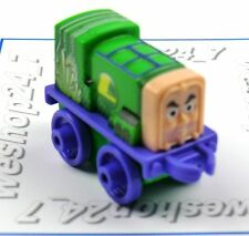 THOMAS & FRIENDS Minis Train Engine DC Super Friends Paxton As Lex Luther ~ NEW