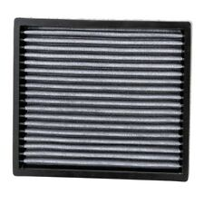 K&N VF2000 Cabin Air Filter