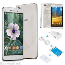 5.0'' BLUBOO Picasso IPS 3G Unlocked Smartphone Android 5.1 Quad Core 2GB 16GB