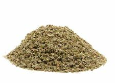 Marjoram Herb Dried-4oz-Wonderful Bulk Herb that Must by Tried