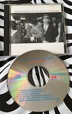 Pet Shop Boys - How Can You Expect To Be Taken Seriously Rare USA CD Single