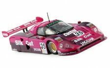Slot. it jaguar xjr12 Lemans 1991 nº 35 m 1:32 nuevo