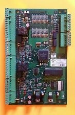 Honeywell PRO22R2 Dual Reader Module for PRO2200 Access Control System
