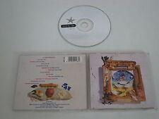 VARIOUS/CAFÉ DEL MAR/VOLUMEN TRES(REACT CD94) CD ALBUM