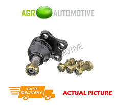 BALL JOINT FR LOWER RH (Right Hand) FOR RENAULT LAGUNA 1.9 118 BHP 2005-06