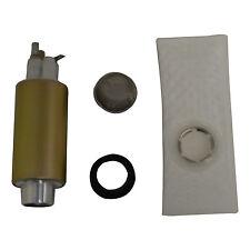 GMB 513-1020 Electric Fuel Pump