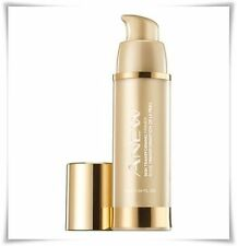 Avon Anew Skin Transforming Primer Base Foundation RRP £15
